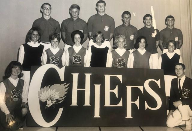 First Cheerleaders.jpg