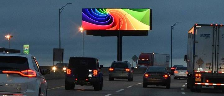 New ordinance allows more digital billboards in KC