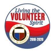 GFWC-VolunteerSpiritLogo2018 (1)