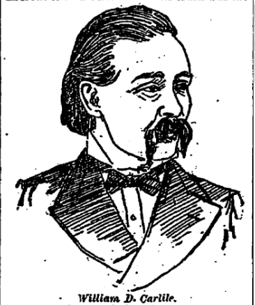 William Carlile.png