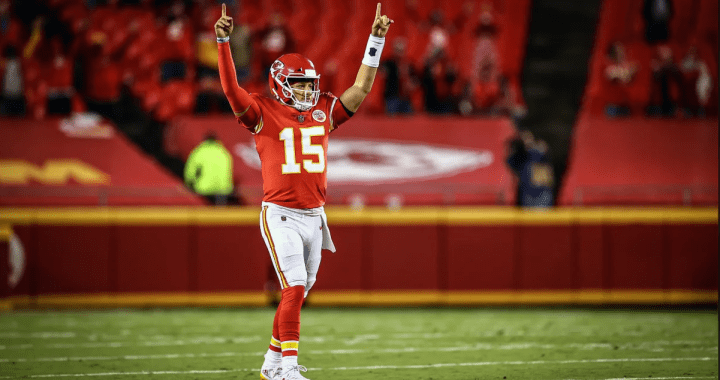 Will the Chiefs repeat as Super Bowl Champions? A preview of Chiefs 2020-21