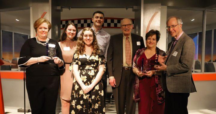 Center School District seeking Distinguished Alumni nominations