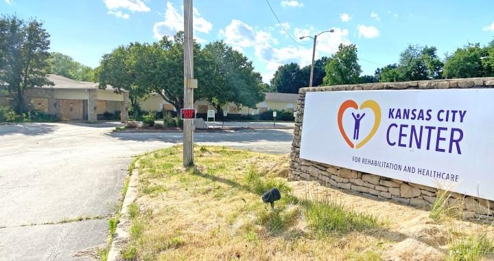 Plans for residential drug treatment center move forward