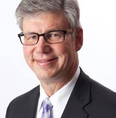 Avila President Dr. Ron Slepitza to retire