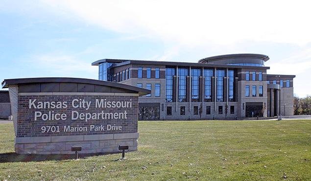 KCPD holds public meeting regarding budget