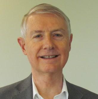 Dr. David Litttlefield