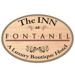 The Inn At Fontanel