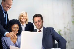 Unfinished-Business-2 boardroom Vince Vaughn