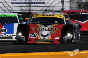 Dinan Cars 4