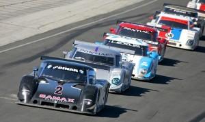 Dinan Cars 8
