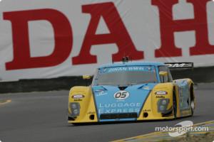 Dinan Race Cars2