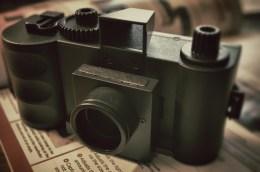 180_Pinhole 35mm Gakkenflex