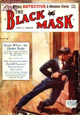 black_mask[1]
