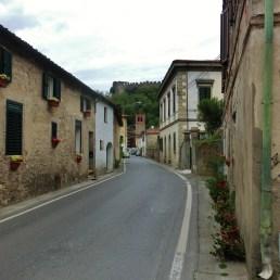 Ripafratta, Tuscany, Italy