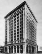 Hellman National Bank Los, Angeles, California