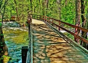 Roaring Fork River, Aspen