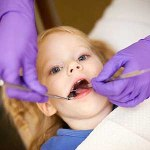 Child Dentist 1