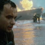 filming-d-day-in-saving-private-ryan-2