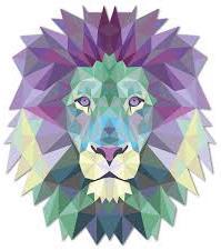 Tête de lion pour les 狮子头TÊTES DE LION
