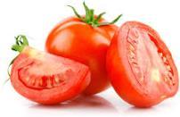 Tomates pour le Ceviche à la hondurienne