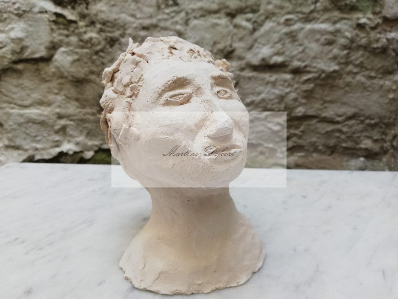 De jonge Romein
