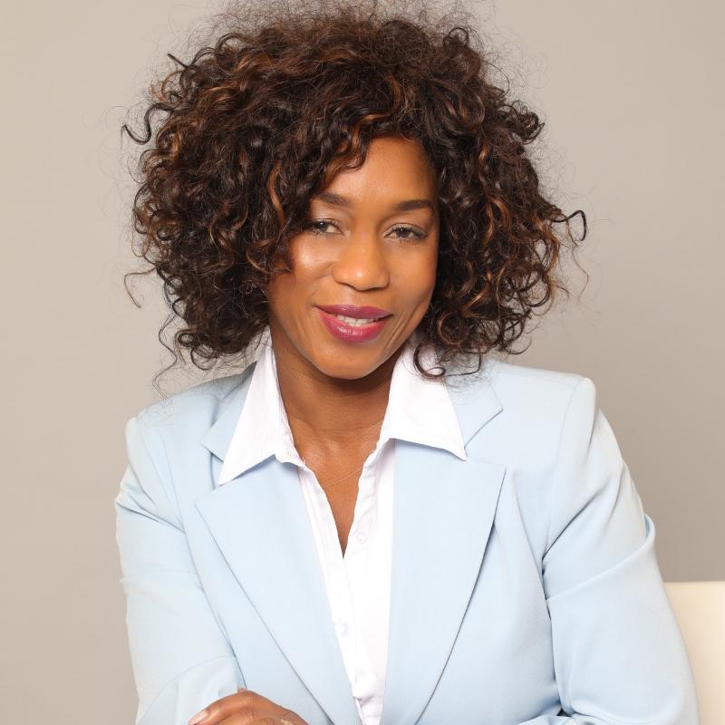 Fatoumata Sidibe