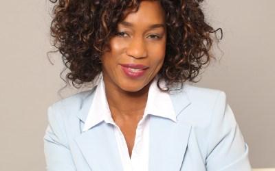 Fatoumata Sidibe, la voix d'une rebelle
