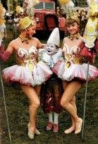 Circus-people-1955-520x764