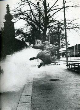 humour-drole-photo-life-magazine-68