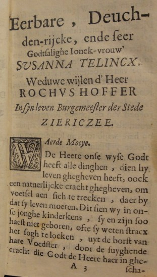 Early Modern Women Lives Texts Objects Martine Van Elk