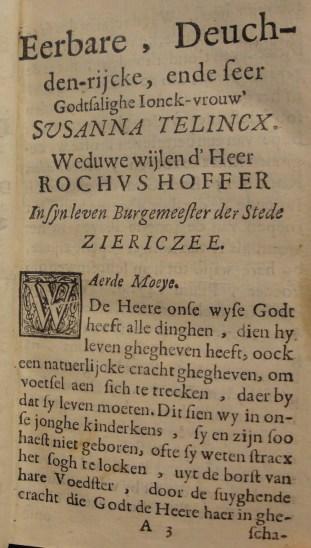 Early Modern Women Lives Texts Objects Martine Van Elk