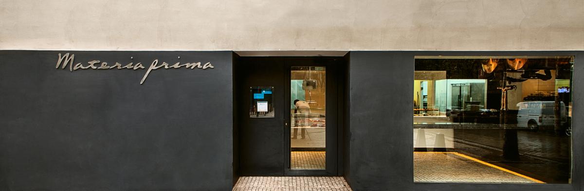 arquitectos-reformas-madrid