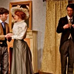 Onstage Theater brings timeless classic to Campbell
