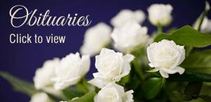 obituaries-300×145