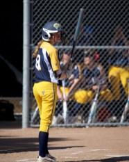 Alhambra Softball vs Berkeley Photos by Mark Fierner Martinez News-Gazette