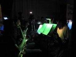 Musicians 6