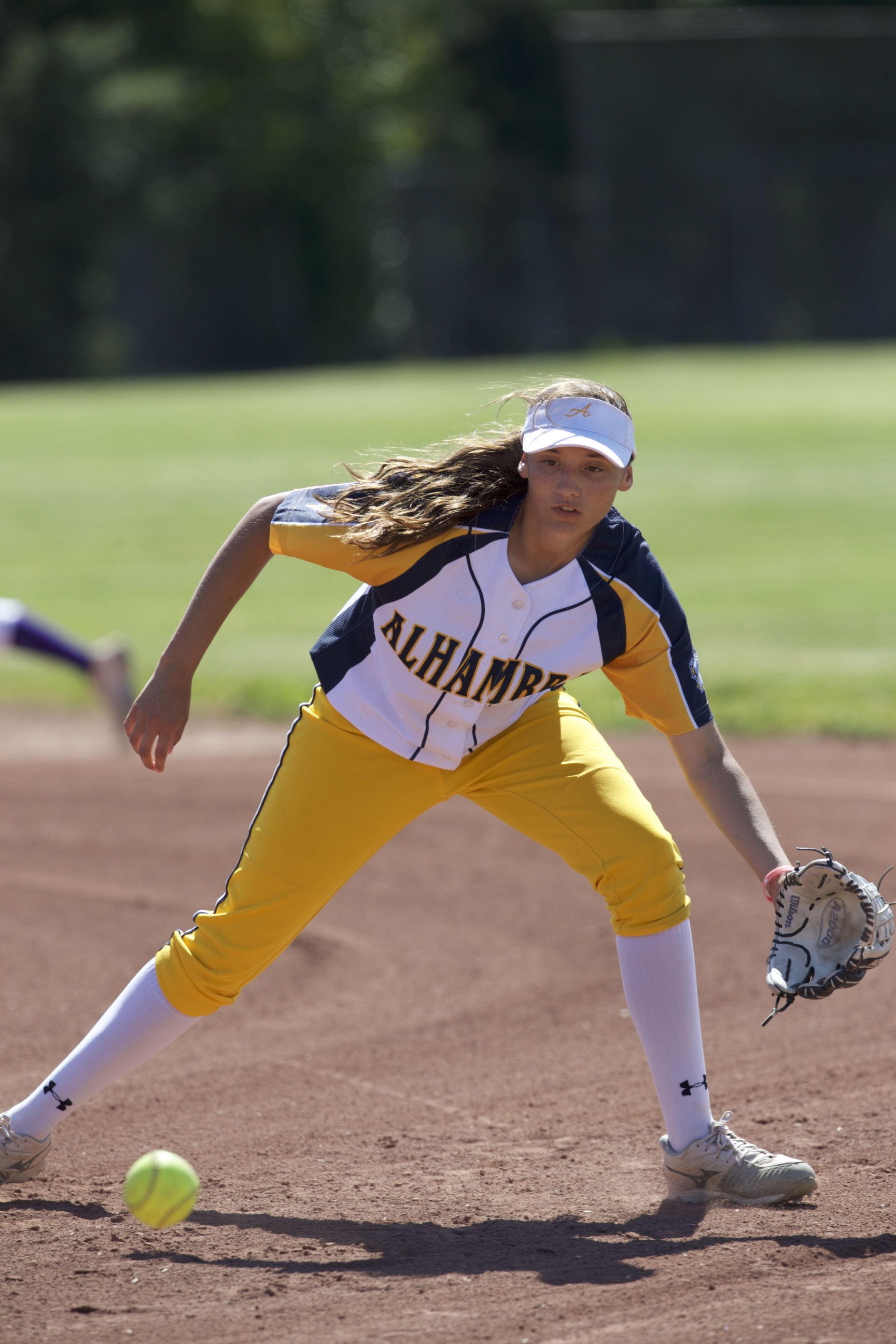 __Alhambra Softball,College Park_05-03-18_0001