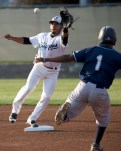 Martinez Clippers vs San Rafael Pacifics Photos by Mark Fierner ( Martinez News-Gazette )