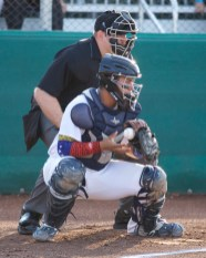 Martinez Clippers vs San Rafael Pacifics Photos by Mark Fierner ( Martinez News-Gazette )