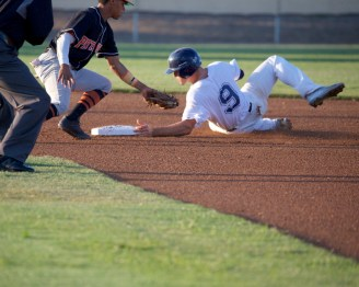 MTZ Clippers vs Pittsburg Diamonds Photos by Mark Fierner ( Martinez News-Gazette )