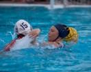 Alhambra Women's Waterpolo vs Clayton Valley Photos by Mark Fierner (Martinez News-Gazette)