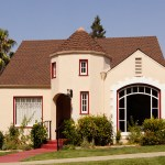 Martinez Historical Society to hold 2018 Home Tour, Oct. 13