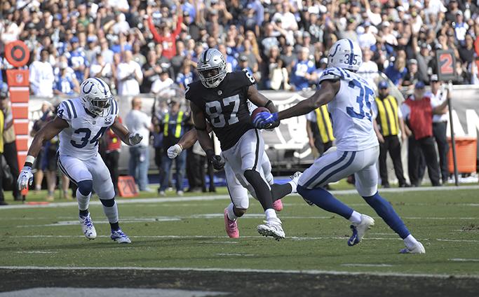 __ Raiders vs Colts_ 10-28-18_0012