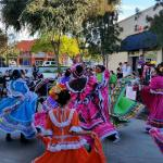 Martinez to celebrate deceased loved ones Saturday at Dia de Los Muertos Altar Festival