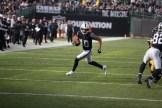 Oakland Raiders vs Pittsburgh Steelers WR #10 Seth Roberts Photos by Tod Fierner ( Martinez News-Gazette )