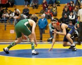 Alhambra Bulldogs Wrestling vs Miramonte Photos by Mark Fierner (Martinez News-Gazette)