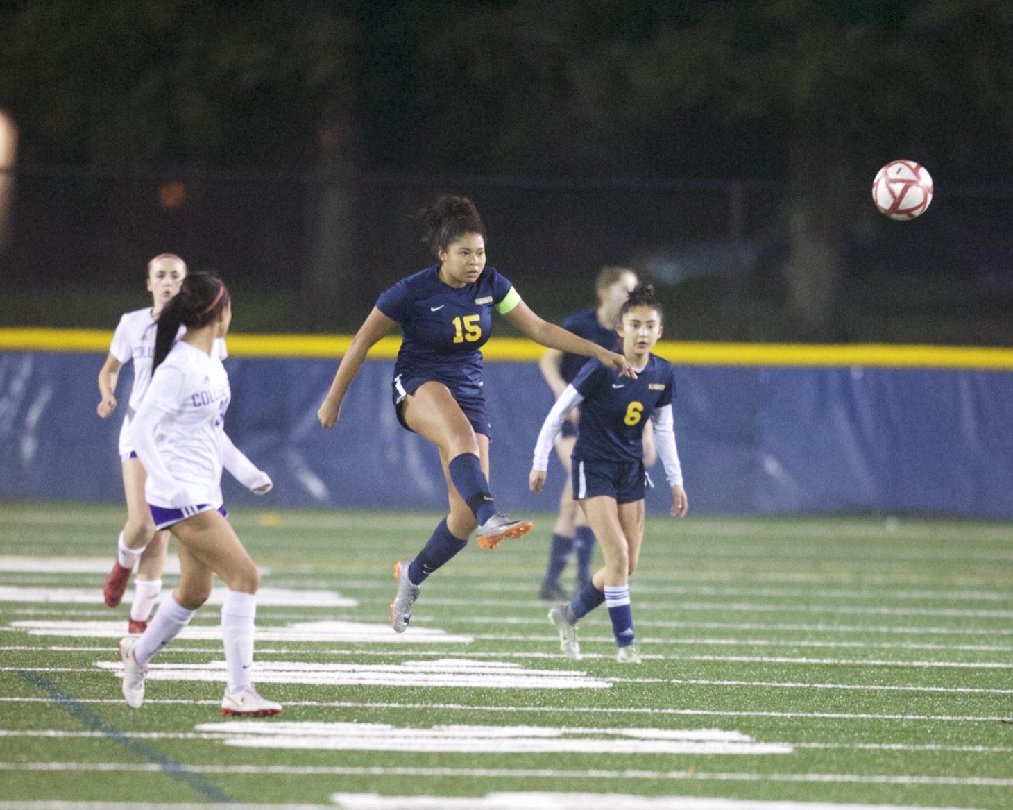 __ AHS Girls Soccer_ 01-09-19_0009
