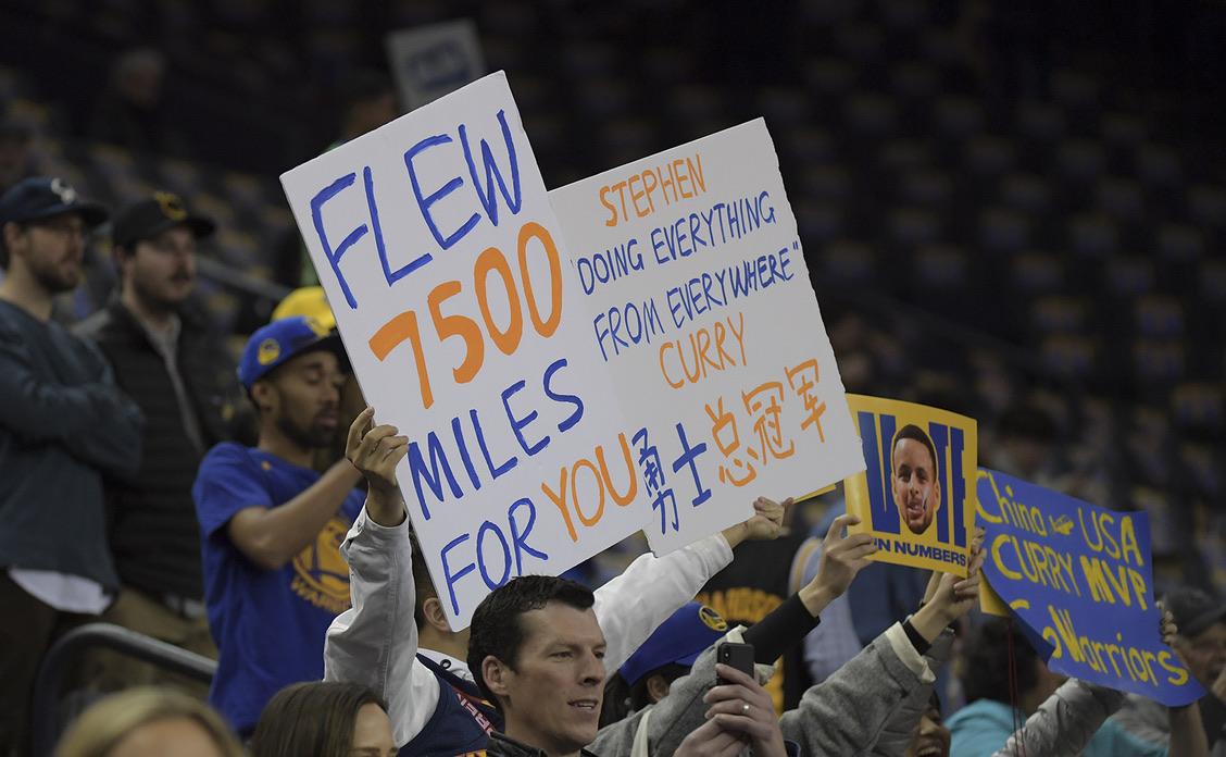 Warriors vs PelicansPhotos by Gerome Wright(Martinez News-Gazette)