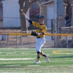 'Dogs come back to defeat American Canyon 9-8