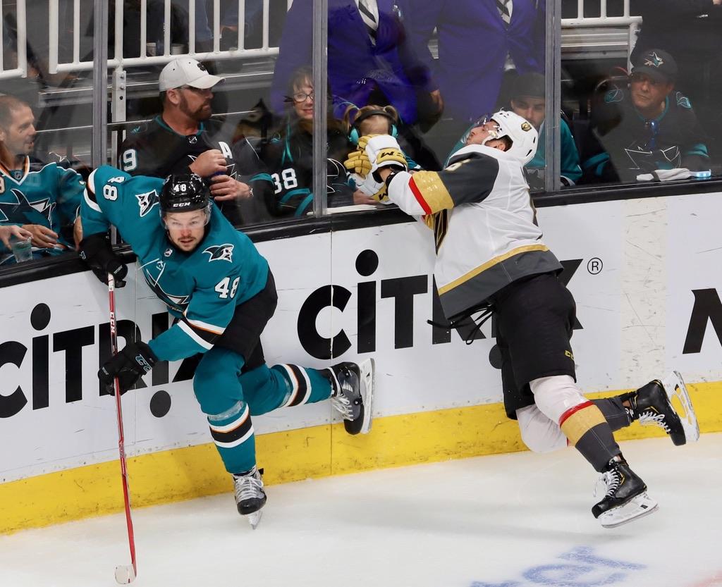 __Shark's vs Golden Knights_ 04-18-19_0012